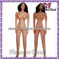 Baratos inflável bonecas, brinquedo do sexo para o homem, novidade adulto( b36006) sexo fotos de meninas made in china.