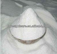 high purity mebhydrolin napadisylate,CAS No.:6153-33-9 manufacturer from China