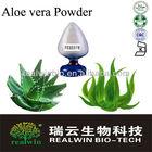 Aloe Vera Dry Extract Powder/freeze dried Aloe Vera 200:1