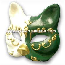 Venice Party Fashion Decorative Children Masks
