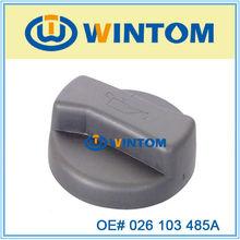 Motor Oil Filler Cap Parts for VW Skoda 026 103 485A