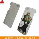 hard imd case for iphone 4, shiny hard imd case for iphone