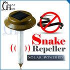 Solar Electronic Snake Repeller GH-318
