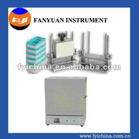 Color Fastness to Perspiration Oven YG902