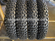 Motorcycle Wheel 2.75-21 high quality