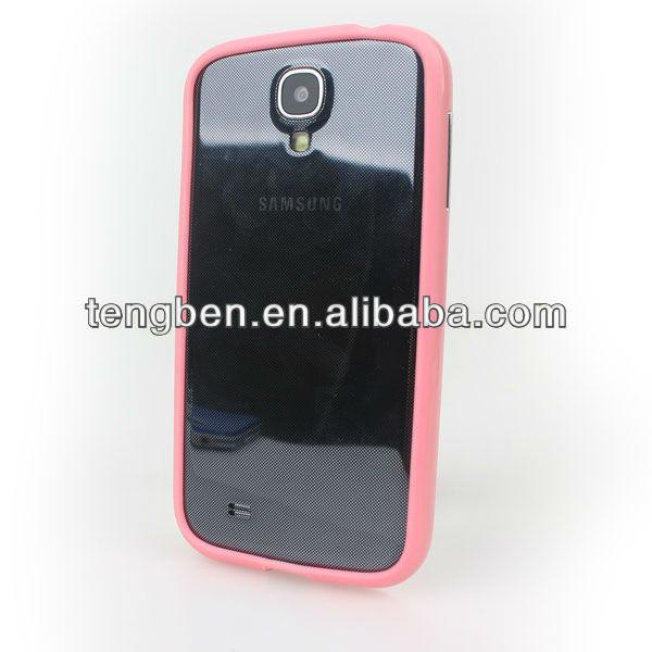 renk plastik kasa fabrika çıkış fiyatı şeker Samsung Galaxy S4 i9500