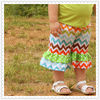 wholesale cotton ruffle harem pants men chevron pants set