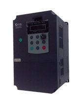 Shanghai Qma A700 series ac frequency inverter