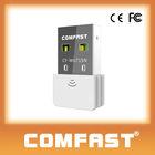 COMFAST CF-WU715N usb wireless wifi adapter mini wifi adapter