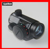 Tactical Mini 1x22 M1 RED-GREEN Dot light Holograph 20mm mount sight scope