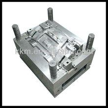 Plastic mould maker, mold making for plasitcs