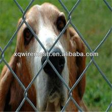 pet dog kennels/dog fencing