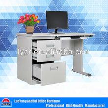 GaoRui Office Furniture Table Designs GR-Z002