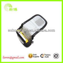 Profession camera bag manufacturer