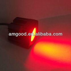 LED Strobe Light / Vehicle Warning Light / Emergency Caution Light