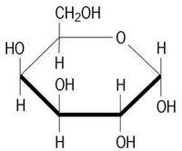 High quality D-Galactopyranose