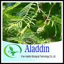 Extract Herbal Tribulus terrestris saponins Tribulus Extract Tribulus terrestris extract
