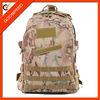 hot selling promotional backpack large sports bag