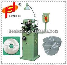 High Quality Speed CNC Grinding Machine