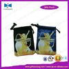 2013 hot sale mini satin bag,satin pouch