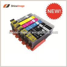 Compatible canon pgi450 cli451 ink cartridges wholesale