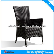best selling restaurant chairs 2013