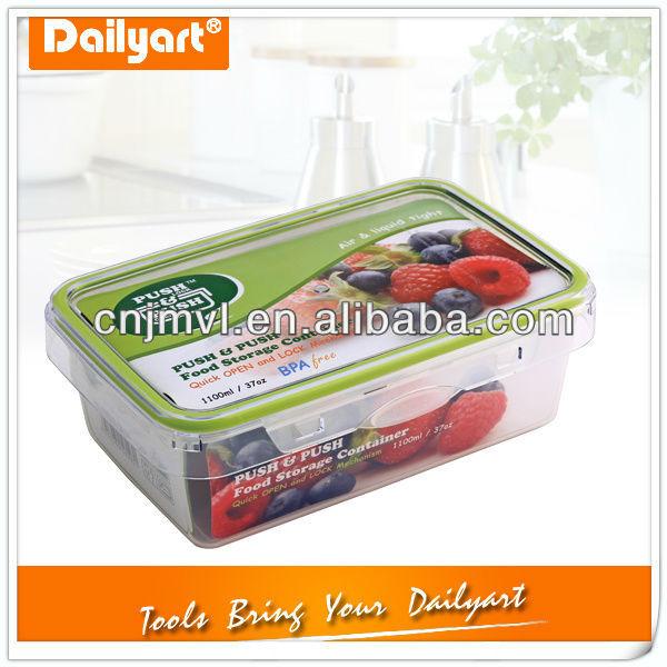 Verduras Microondas Silicona de Microondas de Silicona