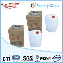 Glue in bulk 20kg , Wood Glue , Liquid Appearance