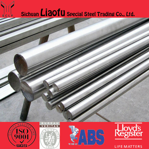 Stainless Steel Price ISI 316/ASTM 316/UNS S31600/JIS SUS316
