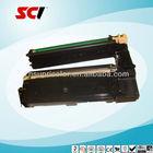 Laser toner cartridge SCX-6320 for Samsung SCX-6320 6120