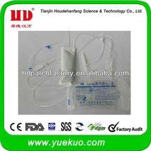 2013 bestseller the amazing instant fluid infusion heat pack