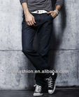Wholesale new style fashion d jeans
