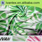 Fashion new design pretty nylon jersey 100 cotton fabric manufacturers