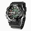 nuevo diseño de buzo deportivo reloj venta caliente reloj digital