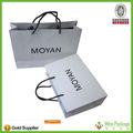 Sacchetto di carta le immagini/sacchetto di carta del mestiere zaino/carta specifica borsa