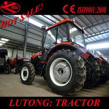 ucuz fiyat ile çiftlik traktör kullanılan aynıdır traktörler satılık