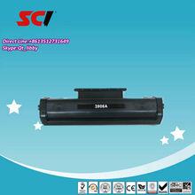 3906 EP-A Toner Cartridge for 5L 6L AX EP-A