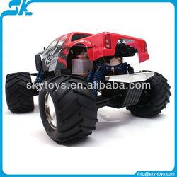 !hot1 8 Gp 3-Speed Truck gas powered rc car VH-H3b rc trucks 30cc petrol engine