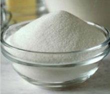 Glutathione(GSH) CAS70-18-8