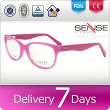3d active glasses protective eyewear for basketball new classic eyewear
