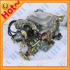 High quality automobile gasoline engine 150cc carburetor