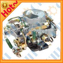 High quality automobile gasoline engine carburetor ruixing