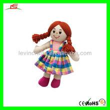 LE-D441 Little Girl Doll Models for Little Girl Love Doll