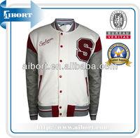 hot sale basketball varsity jackets