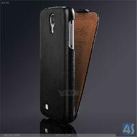 Galaxy S4 I9500 9505 I545 Flip Leather Case P-SAMI9500CASE135