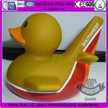 Small Plastic Animal Figure Toys;Small Plastic Animal Figure Duck;small plastic animal figures Duck