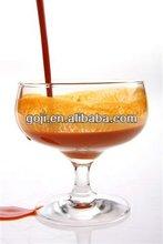 NEW-- Organic goji Juice