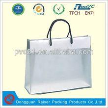 Low price eva waterproof laptop bag