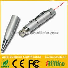 Beautiful USB pen drive,metal USB pen,classic usb flash pen