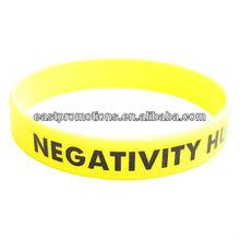 Cheap and high quality power xtreme balances bracelet for sports men